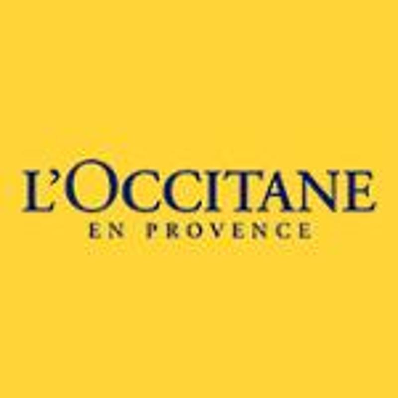 LOccitane Coupons & Promo Codes