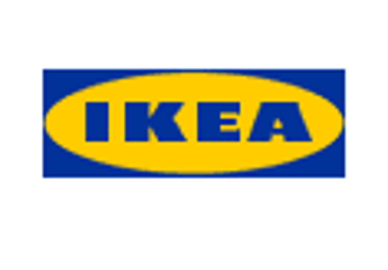 Ikea Coupons & Promo Codes