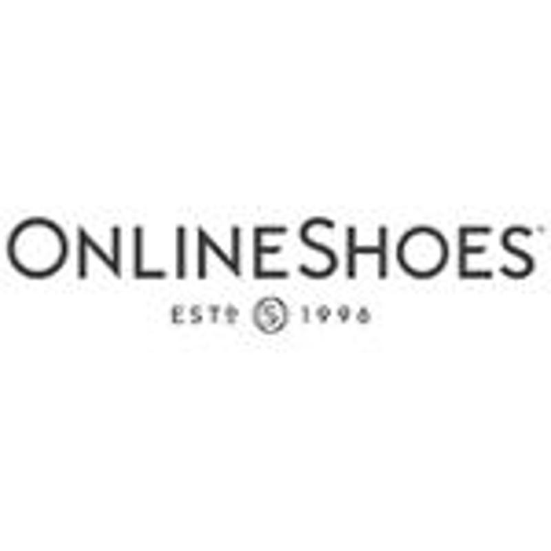 OnlineShoes Coupons & Promo Codes