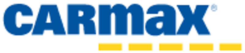 Carmax Coupons & Promo Codes