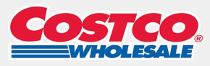 10 coupon for costco membership, costco 20 off coupon code, costco 10 off coupon