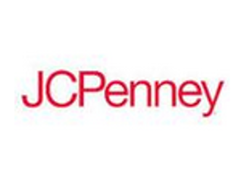 jcpenney printable coupons 10.00 off 25.00, jcpenney printable coupons, jcpenney coupons printable, 10.00 off jcpenney printable coupon, jcpenney 10 dollar printable coupon