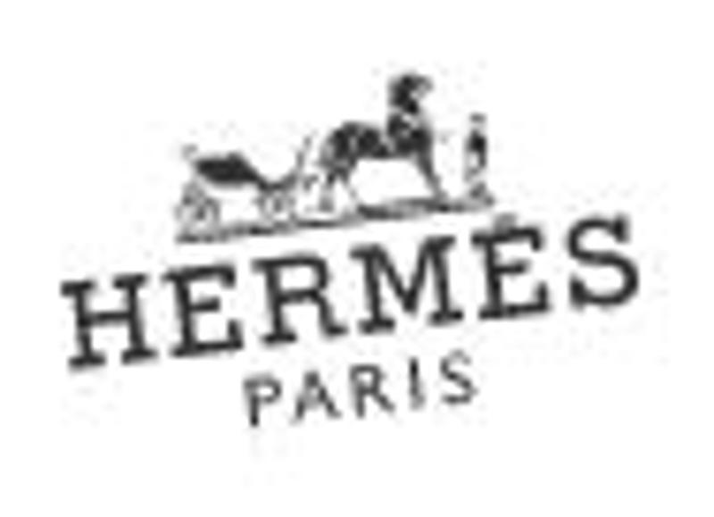 Hermes Coupons & Promo Codes