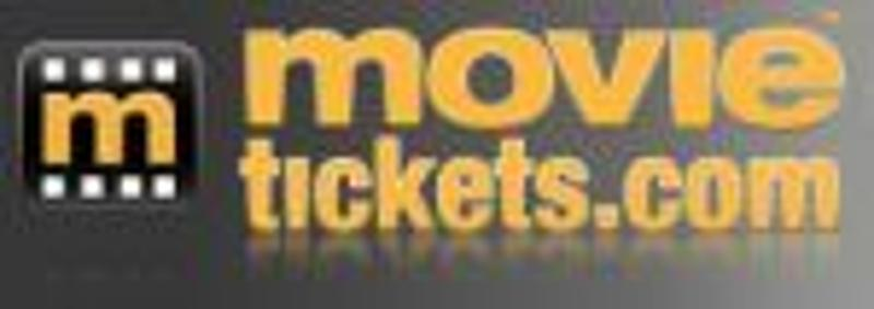 Movietickets.com Coupons & Promo Codes