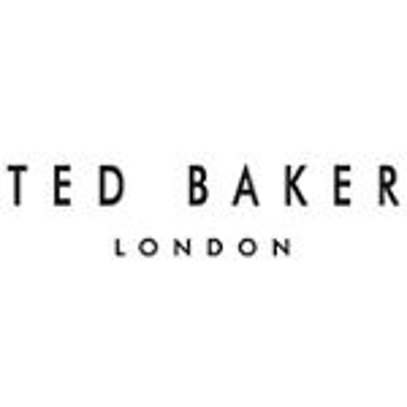Ted Baker Coupons & Promo Codes