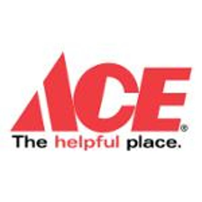 Ace Hardware Coupons, Promo Codes & Sales