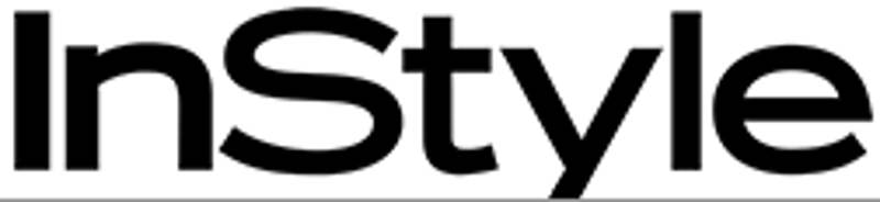Instyle Coupons & Promo Codes