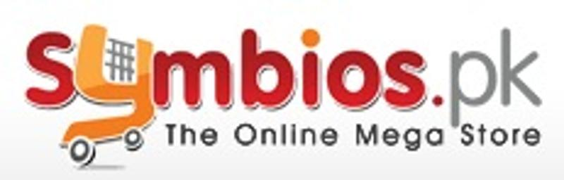 Symbios Coupons & Promo Codes
