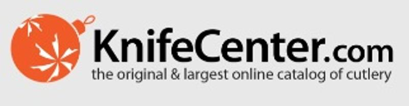 Knife Center Coupons & Promo Codes