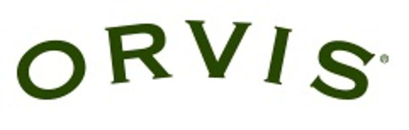 Orvis Coupons & Promo Codes