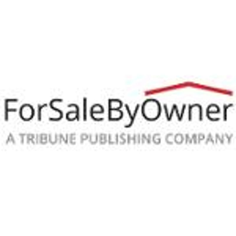 ForSaleByOwner Coupons & Promo Codes