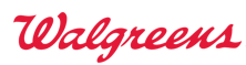 walgreens photo coupon 50 off, walgreens photo 50 off, walgreens 50 off photo, walgreens 60 off photo, walgreens photo books 50 off, walgreens photo books 75 off