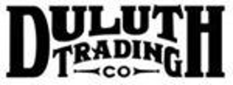 Duluth Trading Coupons & Promo Codes