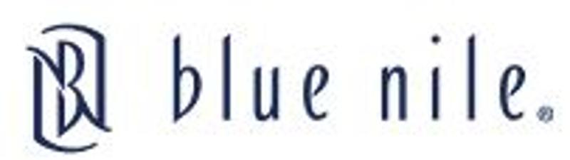 Blue Nile Coupons & Promo Codes