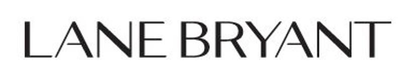 lane bryant 25 off 75, lane bryant 25 off 75 barcode, lane bryant in store coupon 25 off 75, lane bryant coupon 25 off 75, lane bryant coupon 25 off 75 barcode, lane bryant 40 off coupon, lane bryant 40 off, 40 off one item lane bryant, 25 off 75 lane bryant barcode, lane bryant coupons 50 off, lane bryant 15 off 15 coupon, lane bryant 75 off 225