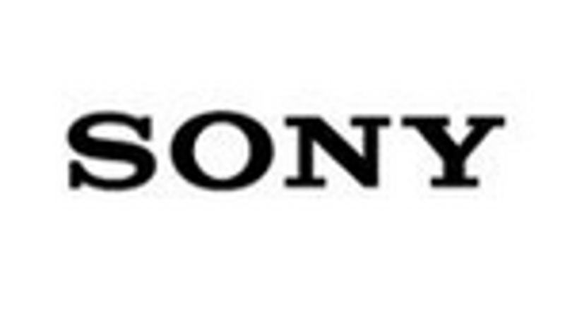 Sony Store Coupons & Promo Codes