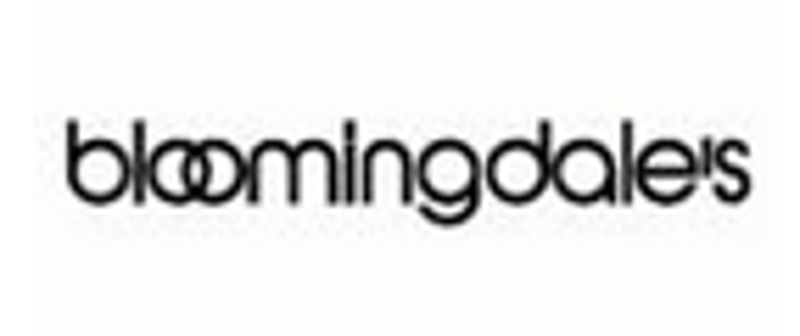 bloomingdales 10 off, bloomingdales 10 off code, bloomingdales 20 off, bloomingdales 25 off, bloomingdales 15 off, bloomingdales coupon 25 off