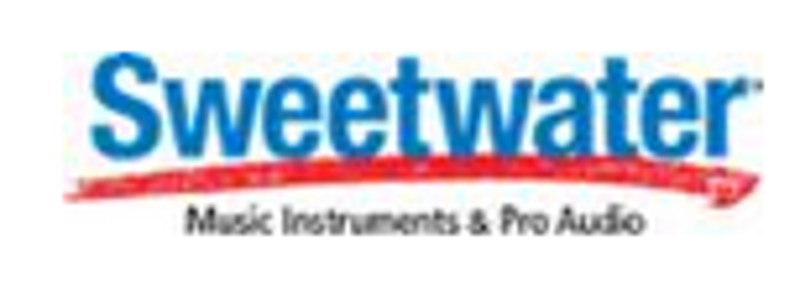 Sweetwater Coupons & Promo Codes