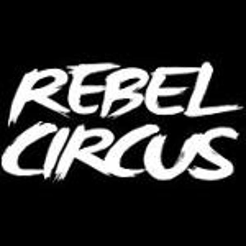 Rebel Circus Coupons & Promo Codes