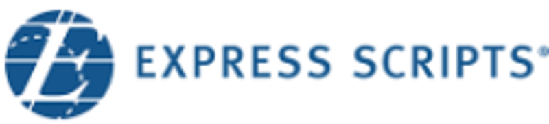 Express Scripts Coupons & Promo Codes
