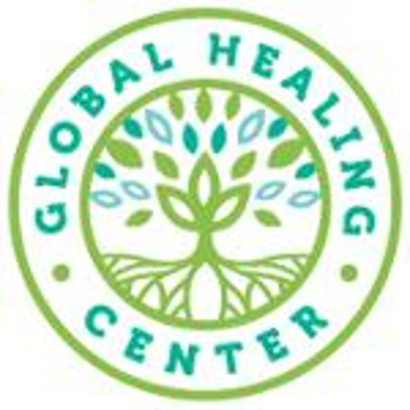 Global Healing Center Coupons & Promo Codes