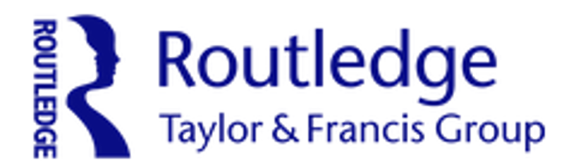 Routledge Coupons & Promo Codes