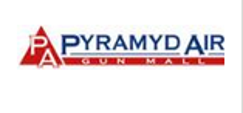 PyramydAir Gift Cards From $5