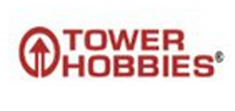 Tower Hobbies Coupons & Promo Codes