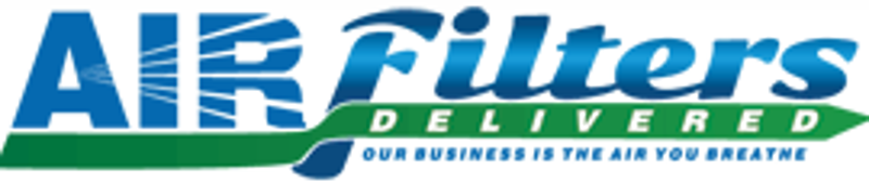 Air Filters Delivered Coupons & Promo Codes