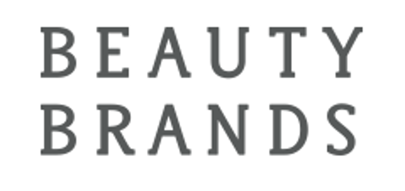 Beauty Brands Coupons & Promo Codes