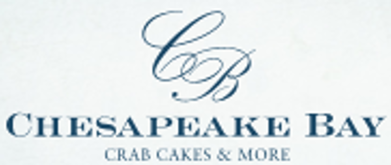 Chesapeake Coupons & Promo Codes