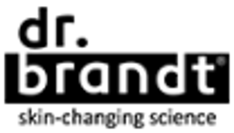 Dr Brandt Coupons & Promo Codes