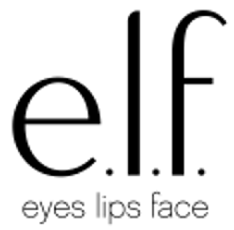 Elf Coupons & Promo Codes