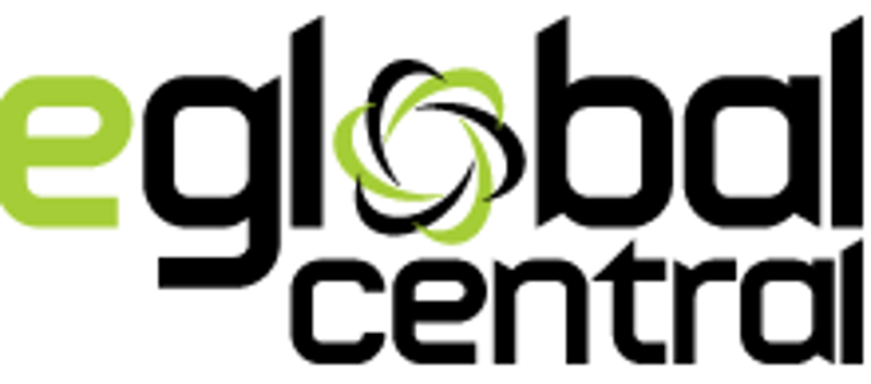 eGlobal Central Coupons & Promo Codes