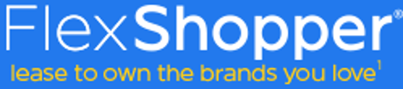 FlexShopper Coupons & Promo Codes