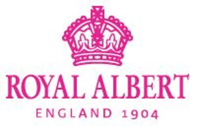Royal Albert Coupons & Promo Codes