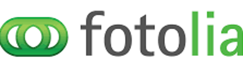 Fotolia Coupons & Promo Codes