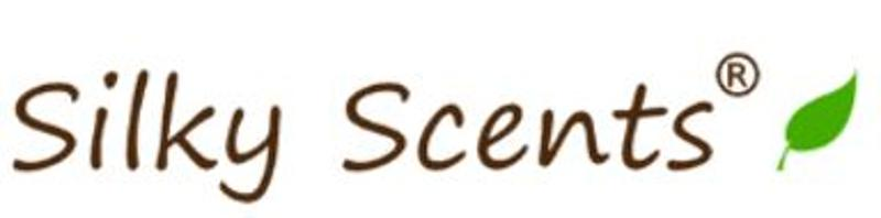 Silky Scents Coupons & Promo Codes