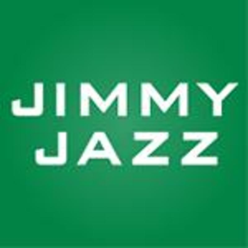 Jimmy Jazz Coupons & Promo Codes