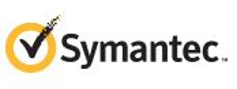 Symantec Coupons & Promo Codes