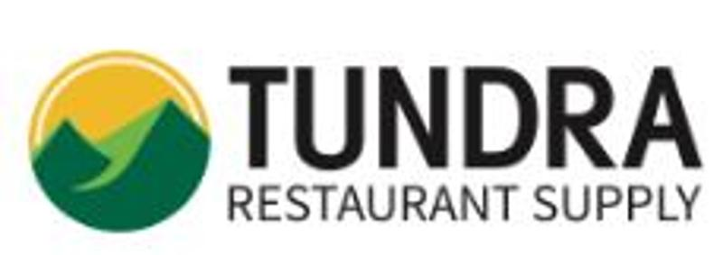 Tundra Restaurant Supply Coupons & Promo Codes