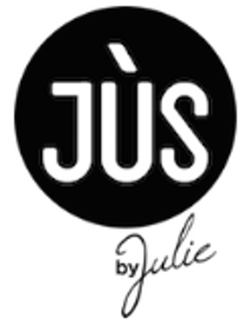 Jus By Julie Coupons & Promo Codes