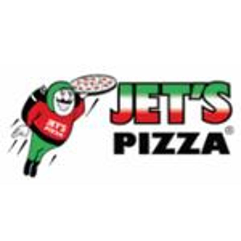 Jets Pizza Coupons & Promo Codes
