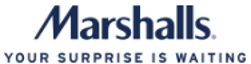 Marshalls Online Coupons & Promo Codes