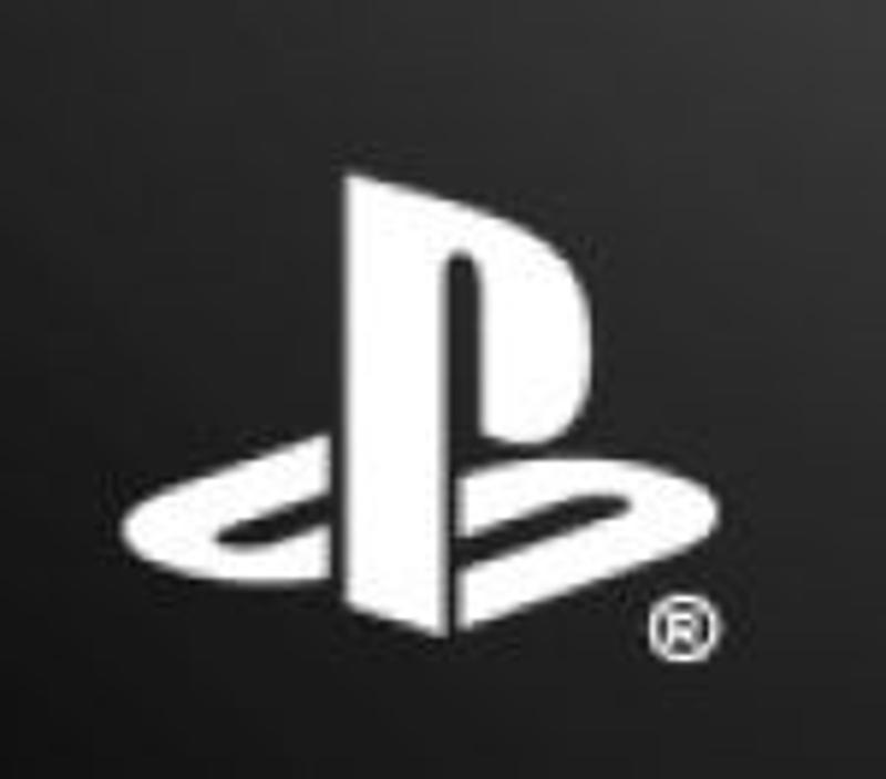 PlayStation Coupons & Promo Codes