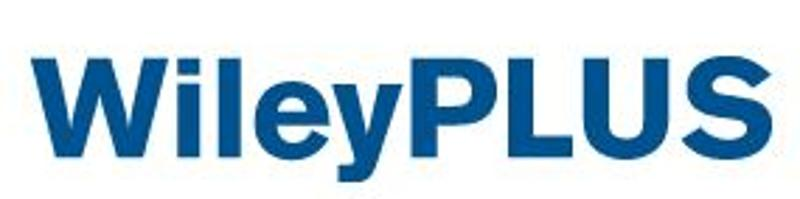 WileyPlus Coupons & Promo Codes