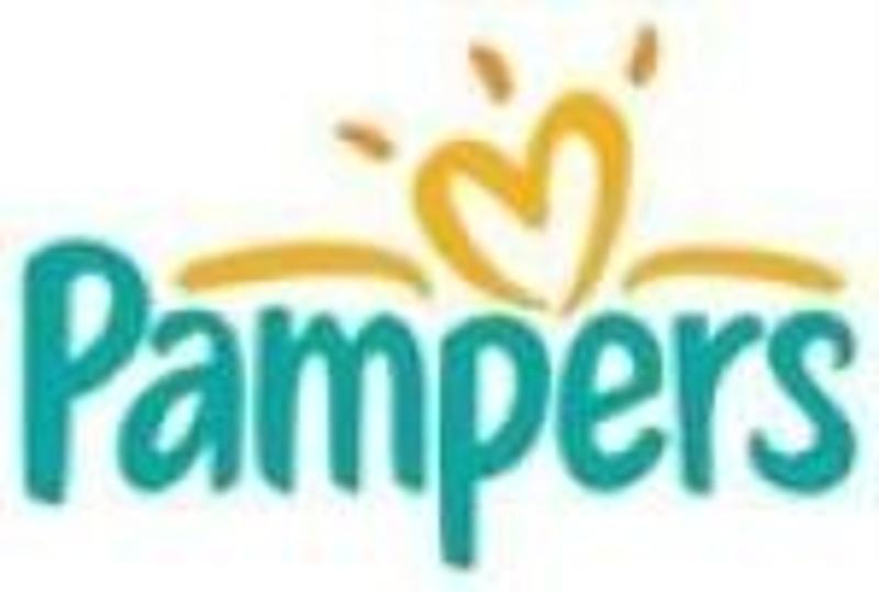 Pampers Coupons & Promo Codes