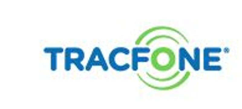 tracfone promo codes for 60 minute card, tracfone 60 minute promo code, tracfone 200 minute promo code, tracfone promo codes for 120 minute card, tracfone promo codes for 200 minute card