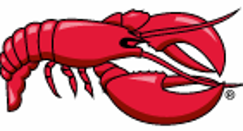 Red Lobster Coupons & Promo Codes