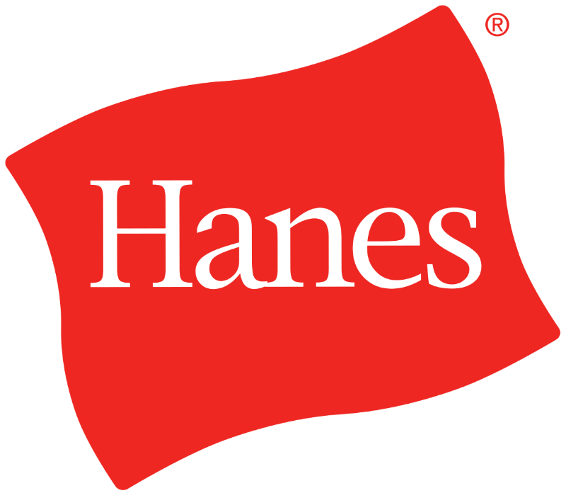 Hanes Coupons & Promo Codes
